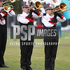 101913_FESTIVAL_OF_THE_BANDS_1482