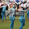 101913_FESTIVAL_OF_THE_BANDS_1499