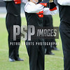 101913_FESTIVAL_OF_THE_BANDS_1518