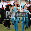 101913_FESTIVAL_OF_THE_BANDS_1506