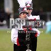 101913_FESTIVAL_OF_THE_BANDS_1483