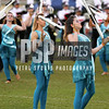 101913_FESTIVAL_OF_THE_BANDS_1500