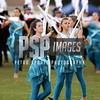 101913_FESTIVAL_OF_THE_BANDS_1497