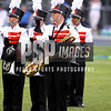 101913_FESTIVAL_OF_THE_BANDS_1469