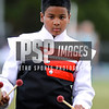 101913_FESTIVAL_OF_THE_BANDS_1473