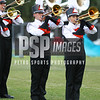 101913_FESTIVAL_OF_THE_BANDS_1481