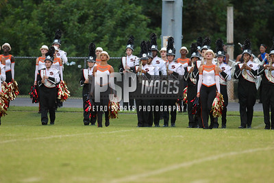 101913_FESTIVAL_OF_THE_BANDS_1805