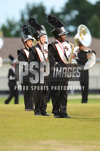 101913_FESTIVAL_OF_THE_BANDS_1846