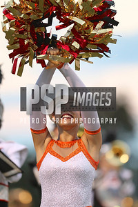 101913_FESTIVAL_OF_THE_BANDS_1822