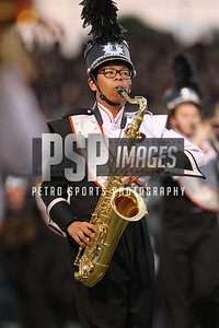 101913_FESTIVAL_OF_THE_BANDS_1860