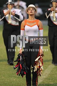101913_FESTIVAL_OF_THE_BANDS_1820