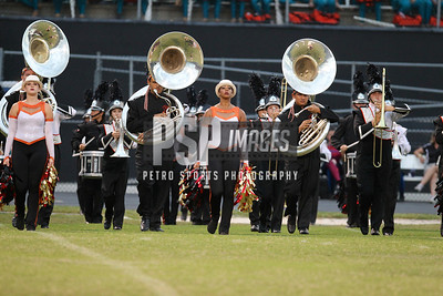 101913_FESTIVAL_OF_THE_BANDS_1807