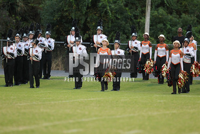 101913_FESTIVAL_OF_THE_BANDS_1804