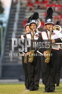 101913_FESTIVAL_OF_THE_BANDS_1852