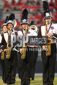 101913_FESTIVAL_OF_THE_BANDS_1851