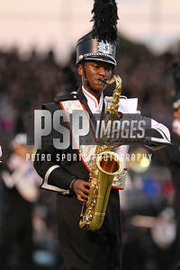 101913_FESTIVAL_OF_THE_BANDS_1859