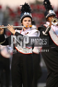 101913_FESTIVAL_OF_THE_BANDS_1841