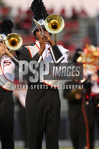 101913_FESTIVAL_OF_THE_BANDS_1863