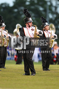101913_FESTIVAL_OF_THE_BANDS_1848