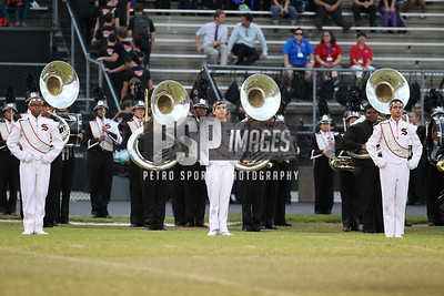 101913_FESTIVAL_OF_THE_BANDS_1802