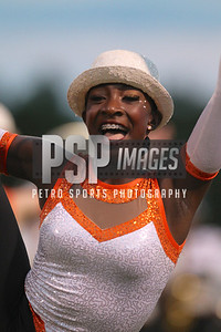 101913_FESTIVAL_OF_THE_BANDS_1901