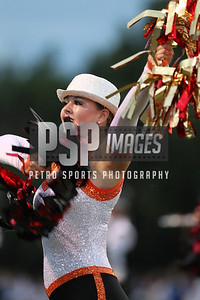101913_FESTIVAL_OF_THE_BANDS_1829
