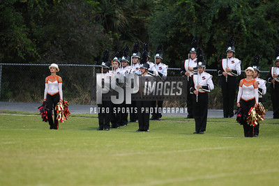 101913_FESTIVAL_OF_THE_BANDS_1803