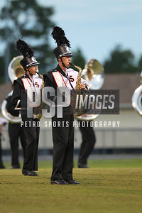 101913_FESTIVAL_OF_THE_BANDS_1844