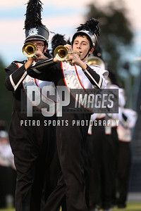101913_FESTIVAL_OF_THE_BANDS_1842