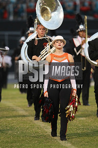 101913_FESTIVAL_OF_THE_BANDS_1816
