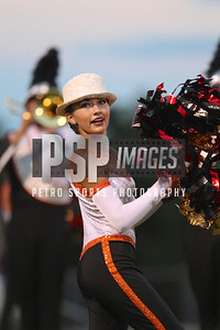 101913_FESTIVAL_OF_THE_BANDS_1869