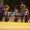 101913_FESTIVAL_OF_THE_BANDS_2127