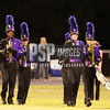 101913_FESTIVAL_OF_THE_BANDS_2130