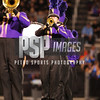 101913_FESTIVAL_OF_THE_BANDS_2155