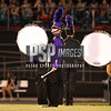 101913_FESTIVAL_OF_THE_BANDS_2144