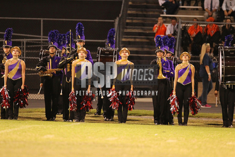 101913_FESTIVAL_OF_THE_BANDS_2122