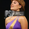 101913_FESTIVAL_OF_THE_BANDS_2138
