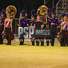 101913_FESTIVAL_OF_THE_BANDS_2126