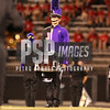 101913_FESTIVAL_OF_THE_BANDS_2146