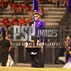 101913_FESTIVAL_OF_THE_BANDS_2147
