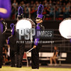 101913_FESTIVAL_OF_THE_BANDS_2133