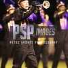 101913_FESTIVAL_OF_THE_BANDS_2163