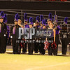 101913_FESTIVAL_OF_THE_BANDS_2123
