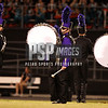101913_FESTIVAL_OF_THE_BANDS_2132