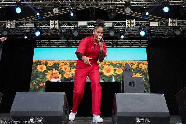Jess-B-Homegrown-Wellington-20190323-3