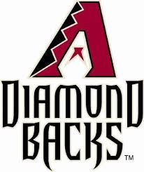 Arizona Dbacks