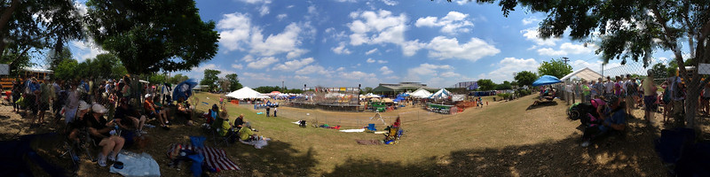 2012-04-28 Wiener Dog Races Buda TX