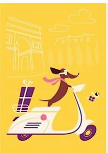 2012-10-06 Wiener Dog Races South Lake