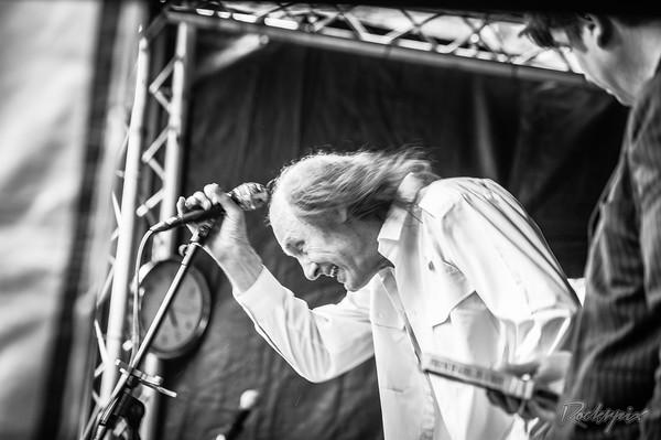 ©Rockrpix - John Otway