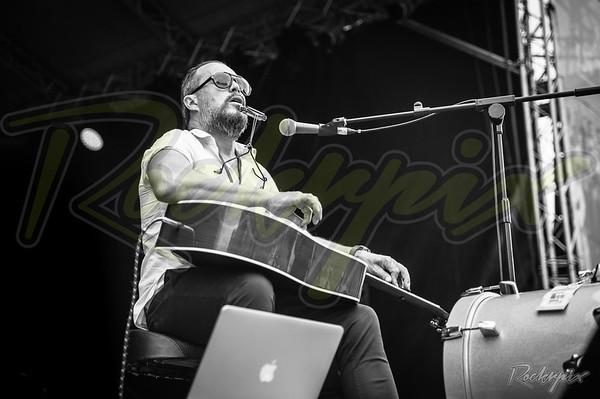 ©Rockrpix - Acoustic Blues